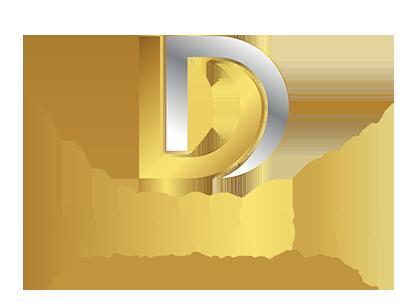 Sandals Inn Logo